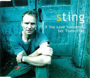 JetseBremer - If you love somebody Sheet music Choir Arrangement